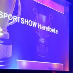 Sportshow Harelbeke - Johan Cottenier