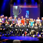 Sportshow Harelbeke 2020